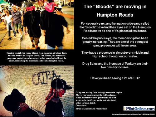 The+Bloods+are+moving+in