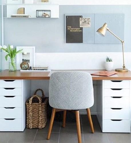 10 DIY zum Verschönern von IKEA Möbeln
