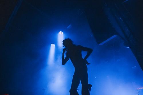 Flow_Festival_2019_Yves_Tumor_c_Shoot_Hayley-2615