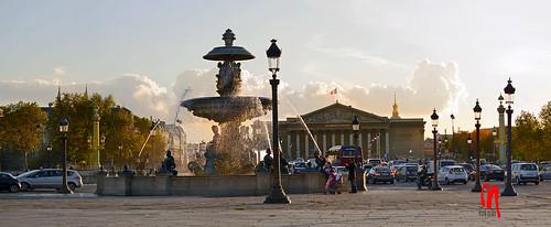 Phot.Paris.Concorde.Fountain.01.111206.4035.jpg