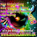 ARTIST - Neeraj Shridhar - Team Sara - Song Artist Album New song Download