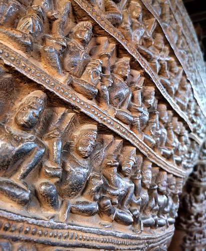 IR  Varaha Temple Khajuraho 240319_2