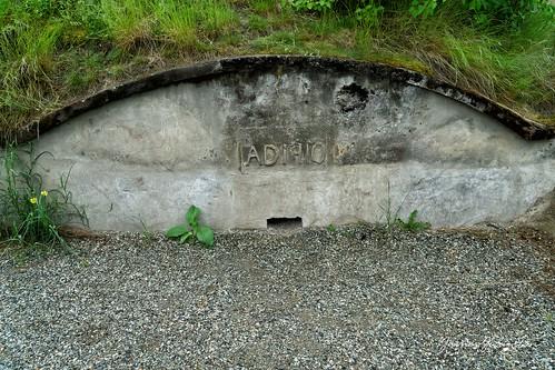 Hiking Paul's Tomb Trail in Kelowna, B.C.