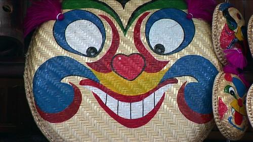 Vietnam - Hanoi - Thang Long - Water Puppet Theatre - 9