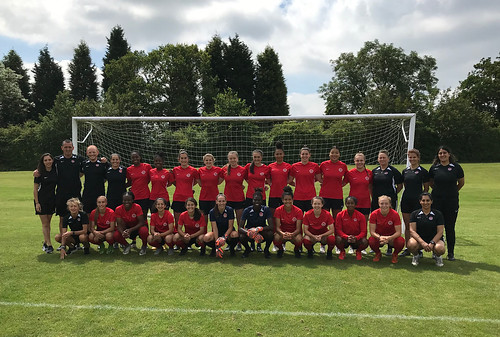 20190715_canw20_team