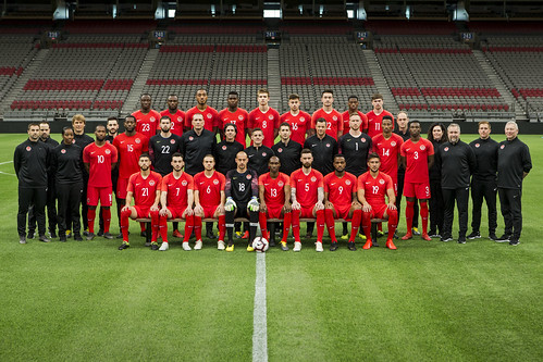 20190322_CANMNT_team_photo_byFrid2