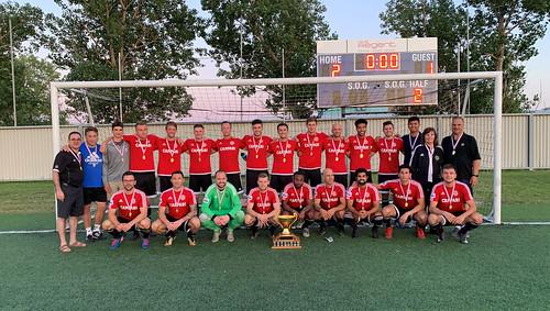 20190727_FC_Winnipeg_Lions_champs