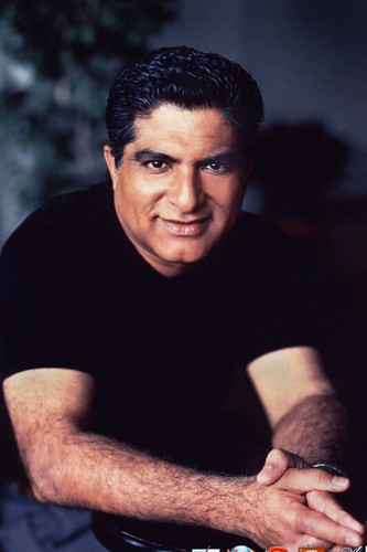 New Thoughts For Bad News - Deepak Chopra On The Arizona Shooting
