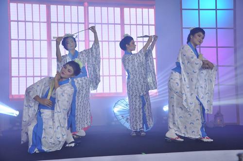 Hada Labo is Japan's No. 1 Facial Lotion