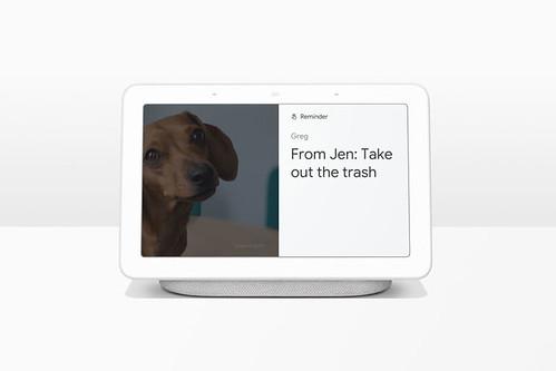 google-assignable-reminders-on-hub-768x768