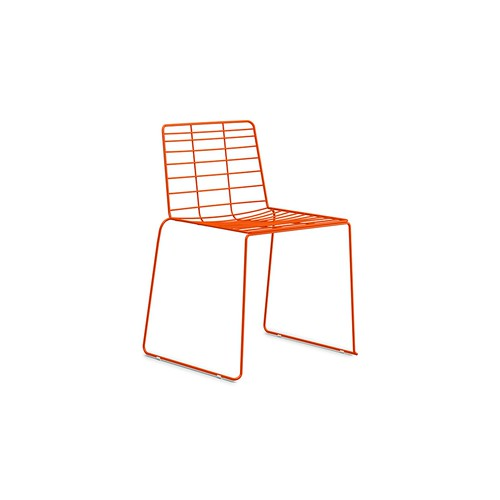 Buy Wire Chair at Best Price Online at Rubberband Products