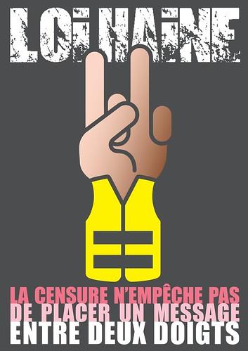 CENSURE_lire_entre_les_doigts