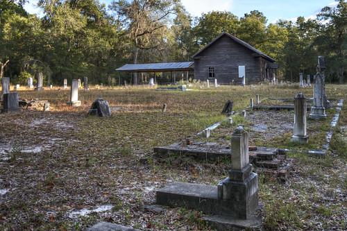 Mt Zion Primitive Baptist