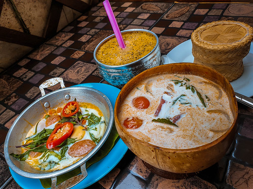 Time in Chiang Mai (12)