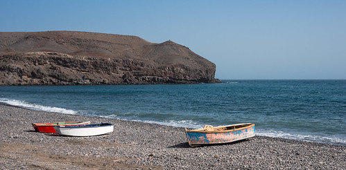 Fuerteventura redux-8508