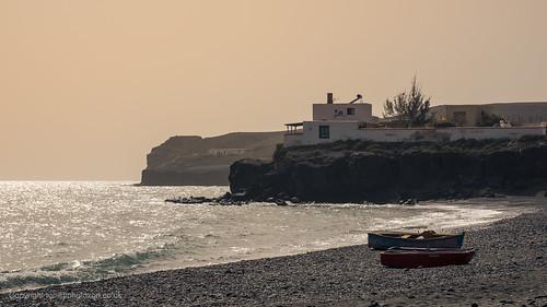 Fuerteventura redux-8520