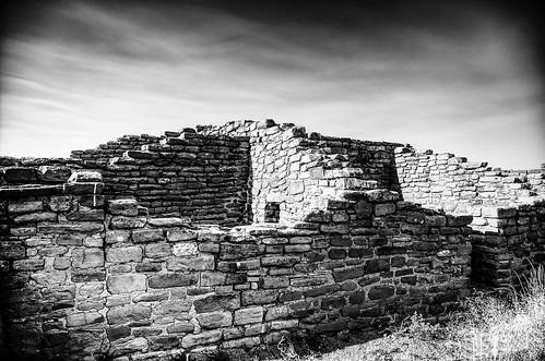Far View Pueblo