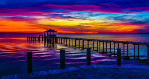 2019-05-22 Outer Banks 2019-9872