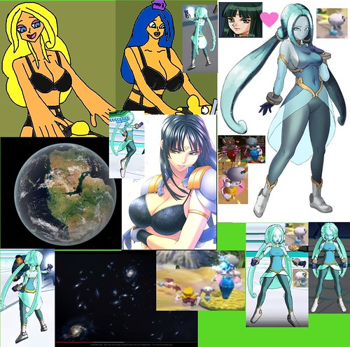 during early galaxy formation lagss is sealed in the ruthenium crystal shard due wedding of ouka nagisa super robot wars original generation she must recover a girlfriend on permian collected aqua centolm figure underwear bra panties on undressing room