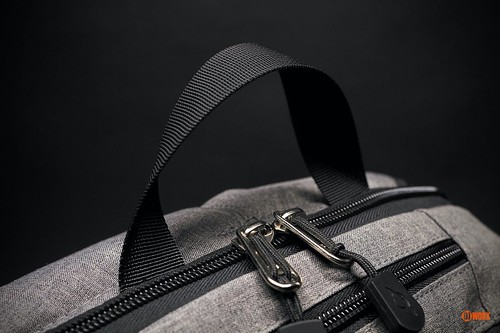orbit-concepts-jetpack-slim-dj-bag-review-6