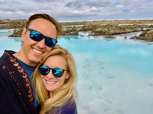 Blue Monday — why we 💕 Iceland