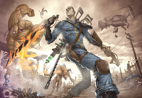 fallout_3__virtue_to_vice_by_patrickbrown