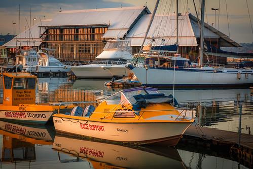Yacht Mole Sat 17-08-2019-4