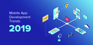 Mobile App Development Company in Dubai - Codebrewlabs