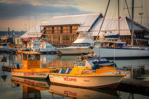 Yacht Mole Sat 17-08-2019-2