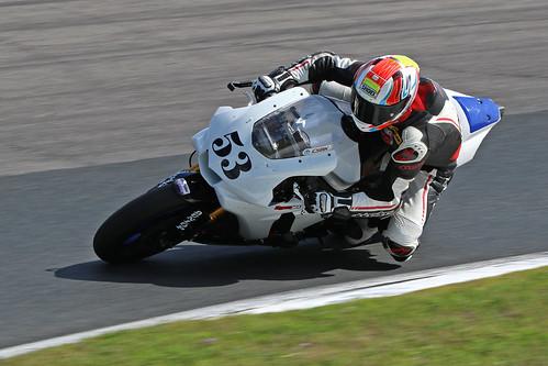 53_Elie Daccache_Yamaha YZF-R1_128A2170