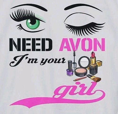 🙋‍♀️There's all kinds of good things going on at Avon🙋‍♀️⠀ 1️⃣BIG sales⠀ 2️⃣FREE gifts⠀ 3️⃣New products to try⠀ ✔Let Avon be your beauty BFF‼⠀ Go here to shop 👉See link in Bio or DM me👈 I'd LOVE to