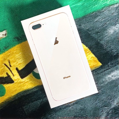 (PRISMA x WATO) MY iPhone 8 Plus (Gold) 64GB 📱😃😁😆😂😍😇 (08/13/19) Posted: 08/18/19 #prisma #watofilter #apple #iphone8plus #gold #champagne #champagnegold #champagnerose #64gb #myiphone