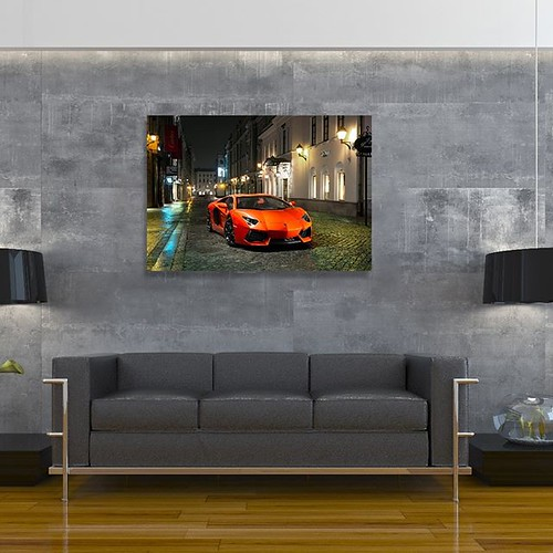Custom Canvas prints in Houston.Print any photo on canvas with us. Join thousands of customers in creating your own custom canvas prints! Please don't hesitate to Contact Best Of Canvas via DM for any questions.