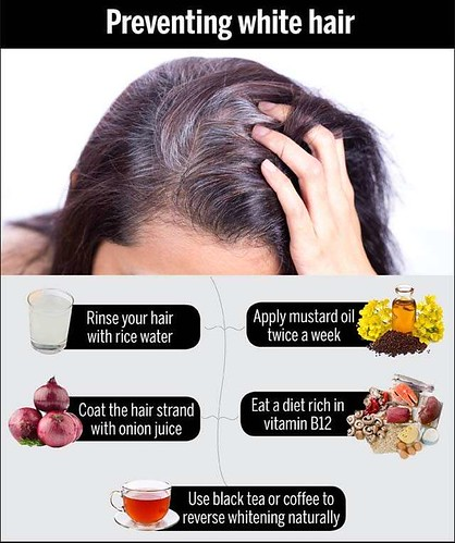 home-remedies-for-white-hair-1553248741