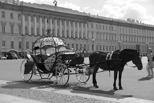 XE3F8519 - San Petersburgo - Saint Petersburg - Санкт-Петербург