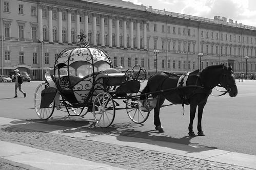XE3F8523 - San Petersburgo - Saint Petersburg - Санкт-Петербург