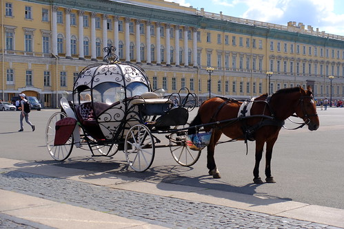 XE3F8522 - San Petersburgo - Saint Petersburg - Санкт-Петербург