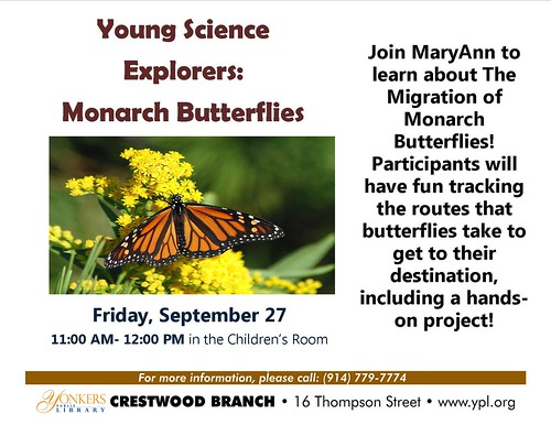 young_science(sept19)