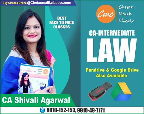 CA-inter-law-in-pitampura