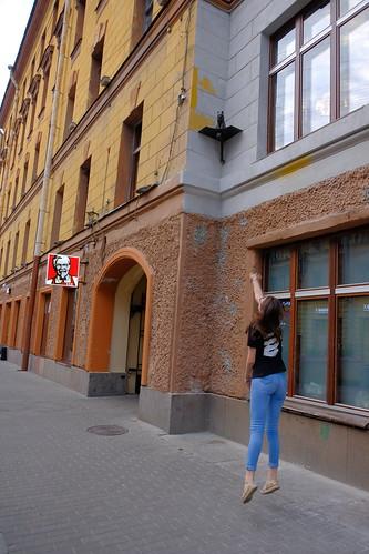 XE3F8693 - San Petersburgo - Saint Petersburg - Санкт-Петербург