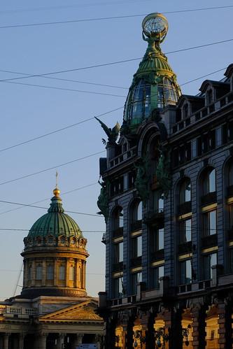 XE3F8332 - San Petersburgo - Saint Petersburg - Санкт-Петербург