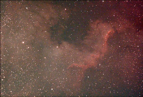 Astronomik UHC + Baader UV-IR cut - 300gain - 15x20s_resize