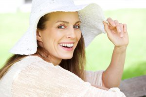 Bioidentical Hormone Therapy: Dr. Alvaro Ocampo Explains the Truth Behind the Side Effects