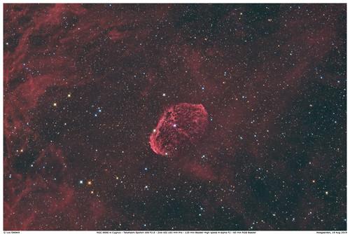NGC6888-Finaal-Epsilon180-Luc-Debeck3