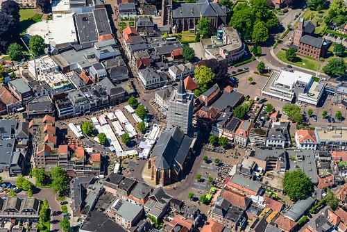 SMS_20190529_0849_Luchtfoto_Winterswijk_centrum.jpg