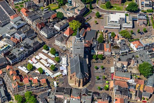 SMS_20190529_0851_Luchtfoto_Winterswijk_centrum.jpg