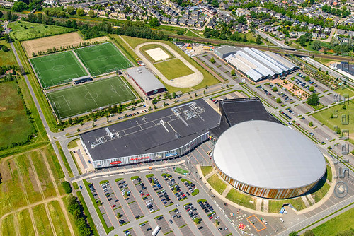 SMS_20190529_0937_Luchtfoto_Omnisport_Apeldoorn.jpg