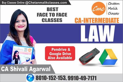 CA-INTER-LAW-IN-DELHI