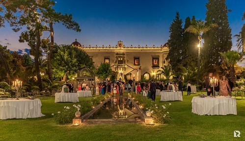 Castello di San Marco Charming Hotel & Spa - Sicily