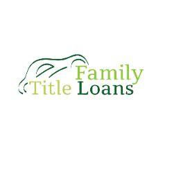 Need a New and Improved Bank? Try a Local Credit Union